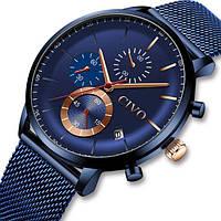 Civo Мужские часы Civo Absolut, фото 1