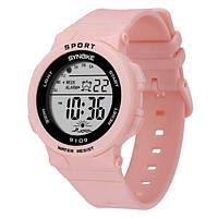 Sanda Женские часы Sanda Pink, фото 1