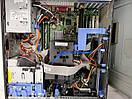 Системний блок Dell PRECISION T3400 (Intel Core E8400/4Gb DDR2/ATI 4350 512MB /HDD 200GB/DVD), фото 4