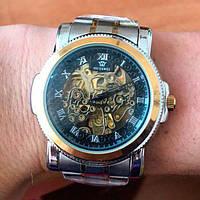 Ouwei Мужские часы Ouwei Metropolitan, фото 1