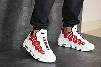 Мужские кроссовки Nike Air More Money 8222
