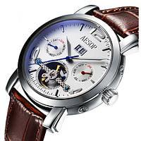 Aesop Мужские часы Aesop Estet, фото 1