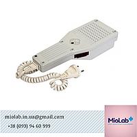 Аппарат магнитотерапии АМТ-02