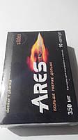 Капсулы  для потенции ARES (АРЕС) 10 шт Индия