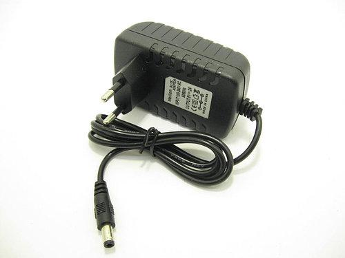Блоки питания (адаптеры, зарядные устройства) для бытовой и промышленной электронике