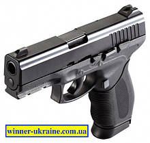 Пневматичний пістолет KWC KM47(D)