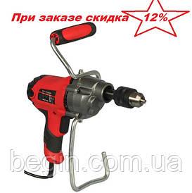 Дрель-миксер электрическая Vitals-Master Em 1285BR