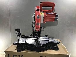 Пила торцовочная (дисковая) LEX LXCM210, фото 2