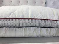 Подушка дышащая GG 50х70см