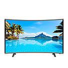 """Телевизор Samsung 32"""" Ultra HD LED, фото 2"""