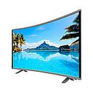 """Телевизор Samsung 32"""" Ultra HD LED, фото 3"""