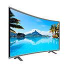 """Телевизор Samsung 32"""" Ultra HD LED, фото 4"""