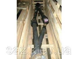 Передача карданная Lmin=3113mm (4 отв) (пр-во Белкард), МАЗ