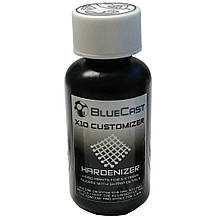 Bluecast Customizer Hardenizer -  затверджувач - для фотополімера X10 LCD / DLP 50 гр.