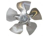 Крыльчатка вентилятора B100, 150 (4110.415)