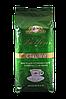 Кофе в зернах Bellini Classico 1 кг