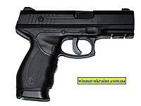 Пневматический пистолет KWC KM46