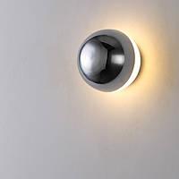 Светодиодный LED  светильник 4Вт,  LWA283