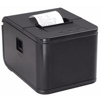 Чековый принтер XP-C58H 58 мм Ethernet с автообрезкой
