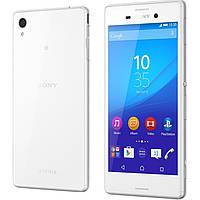 Смартфон Sony Xperia Z3 5.2 White