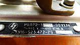 Реле времени пневматическое РВП72-3221 ~110В AC, фото 3