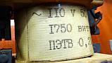 Реле времени пневматическое РВП72-3221 ~110В AC, фото 7