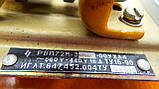 Реле времени пневматическое РВП72-3221 ~110В AC, фото 8