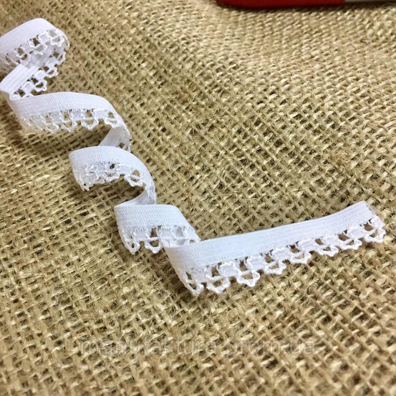 Кружевная резинка для белья бралетт женское белье