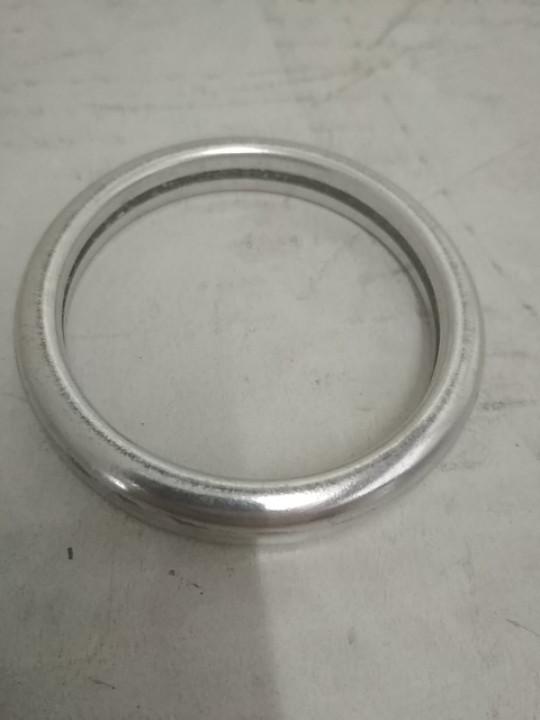 Кольцо глушителя ГАЗ 53 (покупн. ГАЗ) 53А-1203360