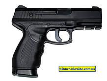 Пневматичний пістолет KWC KM46(D)