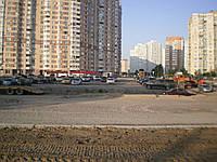 Участок под строительство ЖК, Печерск, Киев, м. Арсенальная