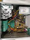 Системний блок HP AMD X2 (Athlon II 250 /2Gb DDR3/Video INTG/HDD 200GB /DVD-RW), фото 5
