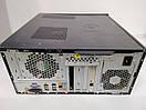 Системний блок HP AMD X2 (Athlon II 250 /2Gb DDR3/Video INTG/HDD 200GB /DVD-RW), фото 6