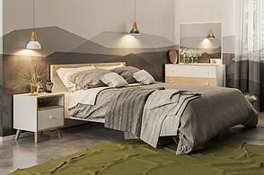 Спальня Эрика, фото 3