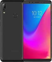 Смартфон Lenovo K5 Pro 6/64Gb Black Гарантия 3 месяца