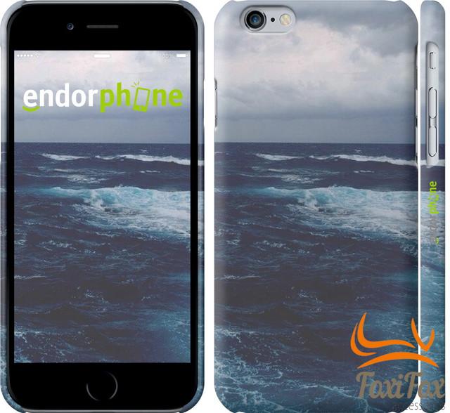 Чехлы для iPhone 6,6S,7,7S,8,X