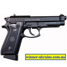 Пневматичний пістолет KWC KMB15