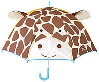 Зонтик для детей, Жираф , Skip Hop 235805, фото 1