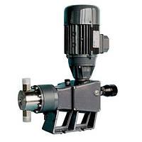 Плунжерный насос-дозатор PDM-P AA 431/7 400/3/50 0,37