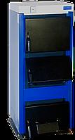 Корди (Красилов) Корди АОТВ 26-30 ЛТ (6мм) твердотопливный котел 26-30 кВт