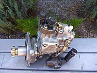Топливный насос высокого давления ТНВД Т-25 , Т-16 с/о пучковый 572.1111004
