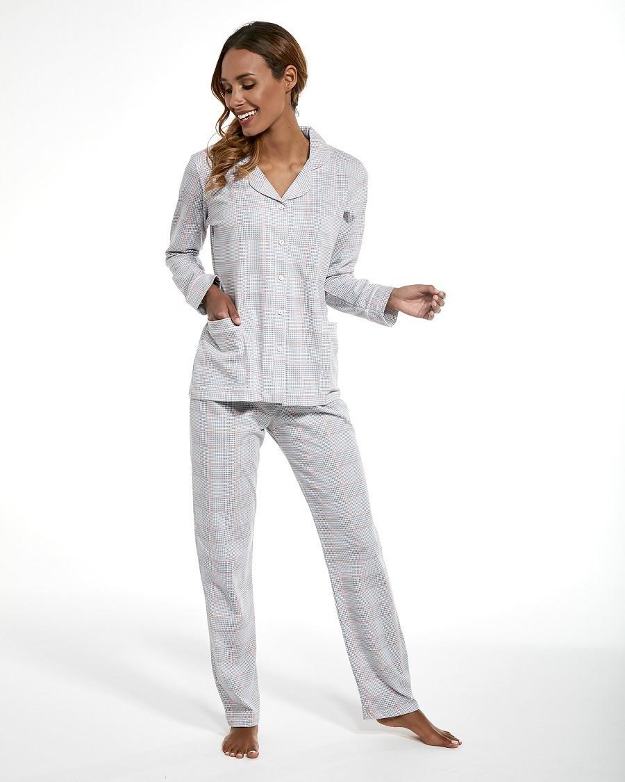 Женская пижама.Польша. CORNETTE 682/218 VANESSA