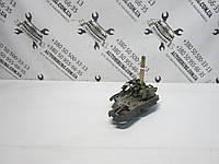 Селектор переключения передач (кулиса) Bmw e38 7-series (1422110)
