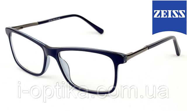 Компьютерные очки Zeiss
