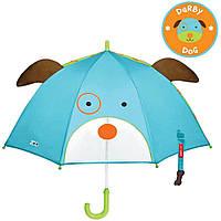 Зонтик для детей, Собачка , Skip Hop 235803, фото 1