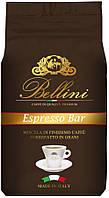 Кофе в зернах Bellini Espresso Bar 1 кг