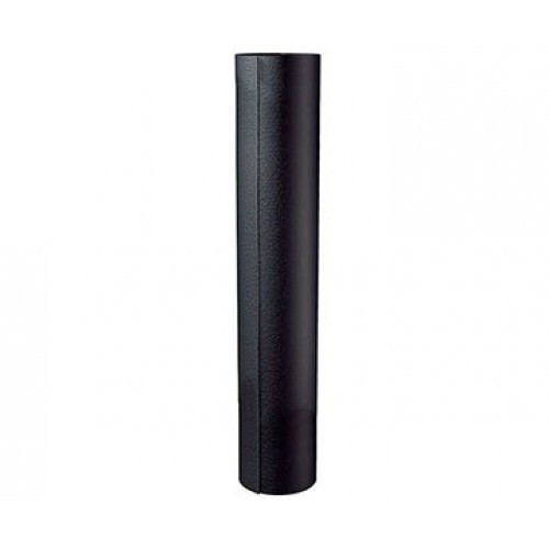 Рубероид Стеклополимаст Изолит ХПП подкладочный 1х15 м, 1.5 кг/м.кв.