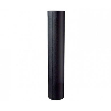 Рубероид Стеклополимаст Изолит ХПП подкладочный 1х15 м, 1.5 кг/м.кв., фото 2