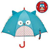 Зонт Совенок Skip Hop 235801, фото 1