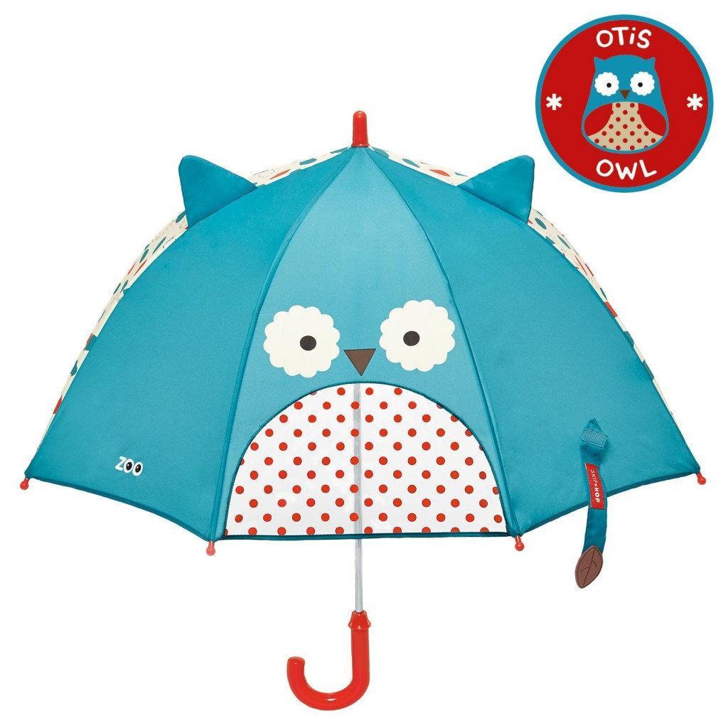Зонт Совенок Skip Hop 235801